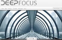 Deep Focus Theme