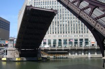 Chicago Open Bridge