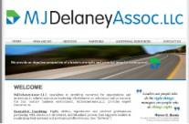MJ Delaney Assoc