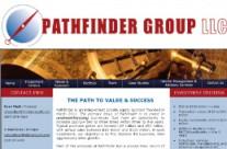 Pathfinder Group
