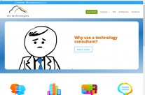 STC Technologies