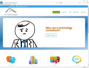 STC-Technologies